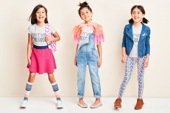 2c107df52c3 Children s Clothing – a New Trend in Modern Society – Reset magazine