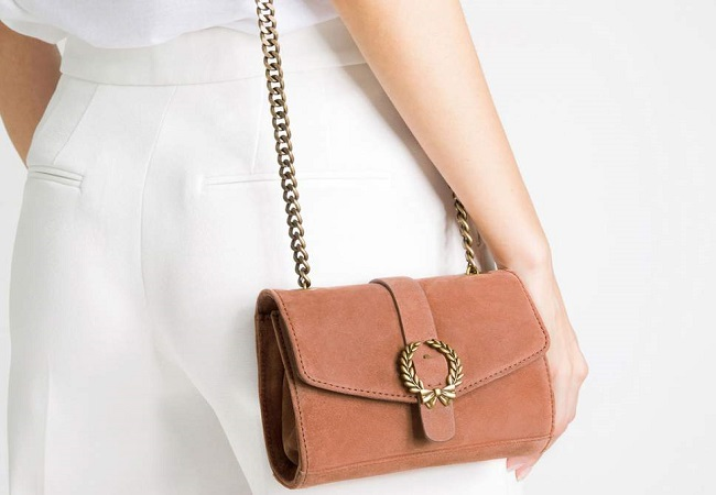 Stylish Purses