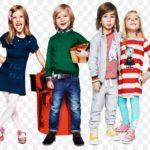Designer Wears for Babies