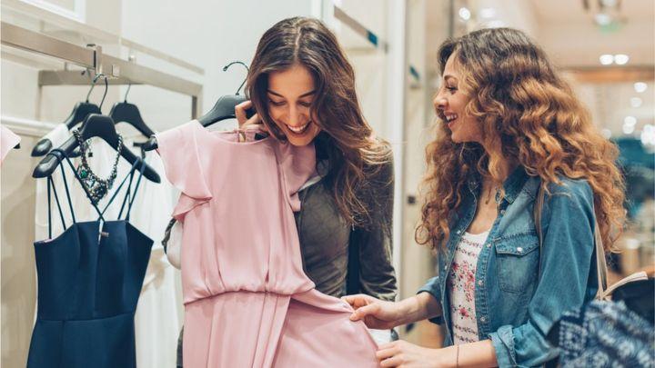 UK based designer clothing