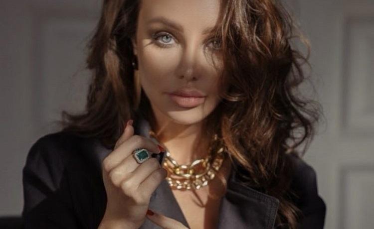 Kylie Jenner's fashion designer